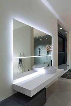 Stabbia Showroom, Stabbia, 2015 - Antonio Lupi Design®
