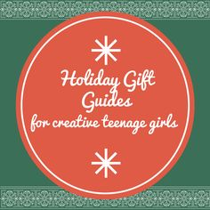 My gift guide for teenage boys inspired by my easy going all American teenager. If you have a teenage boy to shop for this holiday season, look no further! Best Christmas Gifts, Christmas Fun, Holiday Gifts, Best Gifts, Christmas Ornaments, Popsicle Stick Christmas Crafts, 13 Year Old Boys, Teenage Girl Gifts, Gifts For Brother