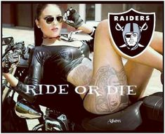 Oakland Raiders Logo, Okland Raiders, Raiders Vegas, Raiders Pics, Raiders Baby, Raiders Cheerleaders, Cute Cheerleaders, Raiders Wallpaper, Hype Hair