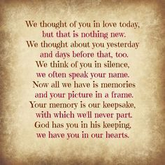 Comfort and Sympathy Quotes #quotes #comfort #sympathy