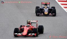 """Sainz: """"Conseguir tantos puntos para el equipo es fantástico: hoy nos lo merecíamos"""" #Formula1 #F1 #USGP"""