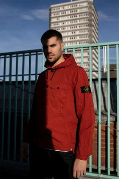 More Stone Island goodness available now at Aphrodite. Football Casual Clothing, Football Casuals, Stone Island Sweatshirt, Stone Island Clothing, Stone Island Jacket, Urban Fashion Photography, Man Photo, Aphrodite, Types Of Sleeves