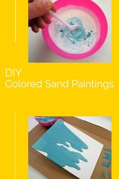 11 Pound Terrarium Sand Play DIY Drawing Sandbox Wedding Sand for Decorations and Crafty Collection Sand Bottles /… 10 Bottles Art Sand//Scenic Sand Non-Toxic Colored Sand for Kids/' Arts /& Crafts
