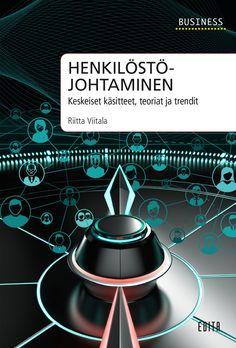 Henkilöstöjohtaminen : keskeiset käsitteet, teoriat ja trendit Helsinki, Love And Light, Rock, Movies, Movie Posters, Art, Art Background, Films, Skirt