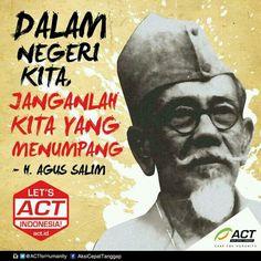 Majulah Indonesiaku