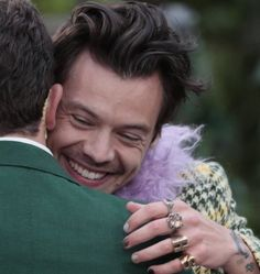 This Man, Larry, Harry 1d, Harry Styles Wallpaper, Harry Styles Pictures, Mr Style, Treat People With Kindness, Harry Edward Styles, Celebs