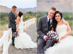 High Country Orchards Colterris Winery Palisade Wedding | Mallory & Jan_0038