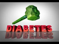 Diabetes Destroyer System Review - DON'T BUY IT Until You See This!