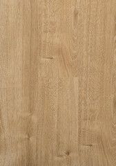 Preference Classic Collection - European Oak - 12mm Laminate - Price p | ASC Building Supplies