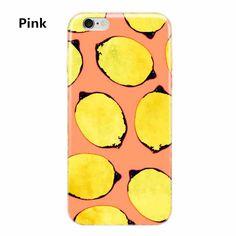 http://casesnew.com/lemon-iphone-6-case-creative-fruits-phone-cases-iphone-6-plus-112