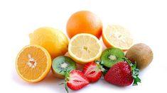 #Alimentos para proteger el #páncreas