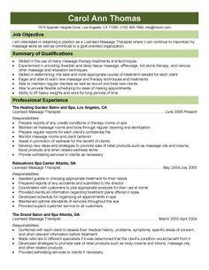 of general cover letter for resume samples of general cover letter