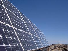 Europa busca alternativas de energía limpia