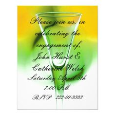 =>Sale on          	Colorful engagement party Invitation           	Colorful engagement party Invitation lowest price for you. In addition you can compare price with another store and read helpful reviews. BuyHow to          	Colorful engagement party Invitation Review from Associated Store wi...Cleck See More >>> http://www.zazzle.com/colorful_engagement_party_invitation-161430985014991241?rf=238627982471231924&zbar=1&tc=terrest