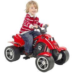 -15% reducere ATV copii Falk Quad Pirate - http://www.outlet-copii.com/outlet-copii/jucarii-copii/15-reducere-atv-copii-falk-quad-pirate/ -    Rating 3.00 out of 5   [?]