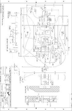 Stratocaster 62