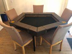 DnD folding pentagon-shaped table - Imgur