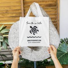Cute Tote Bags, Reusable Tote Bags, Save The Sea Turtles, Turtle Conservation, Kids Growing Up, Local Events, Moon Necklace, Upcoming Events, Marine Life