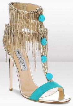 JIMMY CHOO - www.cap29010.it