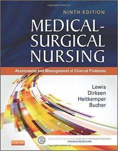 Health promotion throughout the lifespan 8th edition edelman test test bank for medical surgical nursing assessment and management of clinical problems9th fandeluxe Images