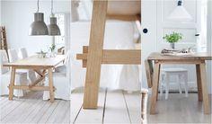 Short tip: Nieuwkomers IKEA april | LifestyleLou
