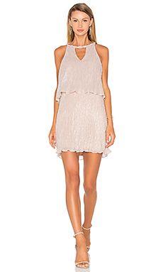 Cerine Dress