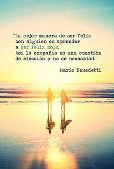 """Search for """"label/Frases de felicidad"""" Great Quotes, Me Quotes, Inspirational Quotes, Motivational, More Than Words, Some Words, Quotes En Espanol, Spanish Quotes, Beautiful Words"""