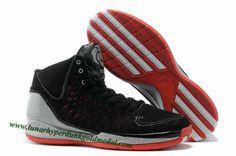 Hot Adidas Adizero Rose 3.0 Derrick Rose Shoes Black Grey Red