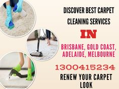#Best_carpet_cleaning_services | Call Us -- 1300415234 and renew your carpet look