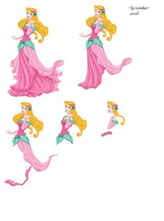 knipvel disney Disney Theme, Disney Pixar, Walt Disney, 3d Paper, Paper Crafts, Christmas Sheets, 3d Sheets, Disney Cards, 3d Craft