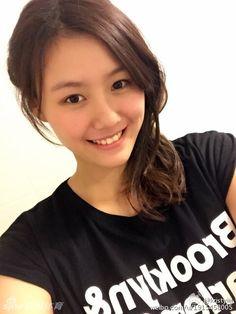【画像あり】中国人オリンピック選手、美人多すぎるwwwwwwwwwwwwwwwww