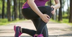 Knee Osteoarthritis: Early Signs And Prevention