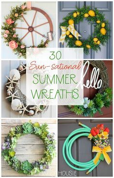 Wreath for Front Door Farmhouse Wreath Everyday Wreath Light up Wreath Rustic Wreath Gorei Handmade Floral 14inch Rose Camellia Wreath Grapevine Wreath Spring Wreath