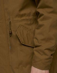 18 Y Jacket Cowls Jackets Imágenes De Mejores Parkas Camo Bomber PvFxw0qPr
