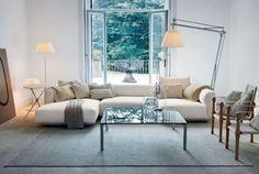 82 beste afbeeldingen van home design innenarchitektur häuser en