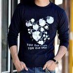 CL04-007 티셔츠  SFSELFAA0000535