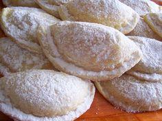 Andi konyhája - Sütemény és ételreceptek képekkel - G-Portál Bread, Food, Brot, Essen, Baking, Meals, Breads, Buns, Yemek