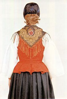 Hello all, Today I will try to cover all of Norway. Norway has many beautiful costumes, and the folk costume culture is alive and we. Norwegian Clothing, Beautiful Costumes, Folk Costume, Traditional Dresses, Norway, Lace Skirt, Culture, Embroidery, Skirts