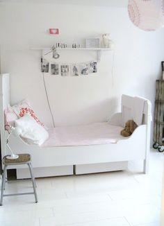 kids room white bedroomskid
