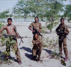 Military Gear, Military History, West Africa, South Africa, Defence Force, Cold War, World War I, Armed Forces, Army