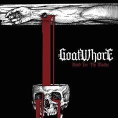 Die 15 Besten Bilder Von Kvlt Black Metal Death Metal Und Metal
