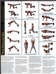 . Warm Up Routine, Workouts, Exercise, Education, Inspiring Photography, Exercises, Fotografia, Ejercicio, Excercise