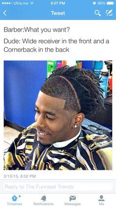 Hair Cut Jokes Photography Memes Meme Laughs Cool Images Hair Style