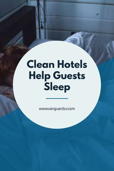 It should come as no surprise to anyone that a dirty hotel room is offputting and can drive away guests, but new research suggests that it makes occupants so uncomfortable that they cannot sleep at night due to concerns over the filth. Cannot Sleep At Night, Can Not Sleep, Janitorial Services, Haunted Hotel, Hotel Staff, Hotel Guest, Sleepless Nights, Green Cleaning, Room