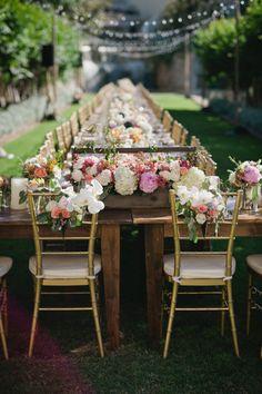 37 Super Creative Wedding Decoration Ideas. http://www.modwedding.com/2014/02/18/37-super-creative-wedding-decoration-ideas/ #wedding #weddings #reception #ceremony #bouquet
