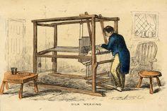 silk-weaving.jpg 1,7