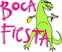 #BocaFiesta: Located at 232 SE 1st Street. Gainesville's most eclectic tacos and downtown #GainesvilleFL only Mexica-style restaurant. www.BosshardtRealty.com #BosshardtRealty @Bosshardt