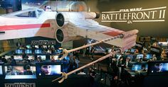 State legislators call EA's game a 'Star Wars-themed online casino' preying on kids vow action - CNBC