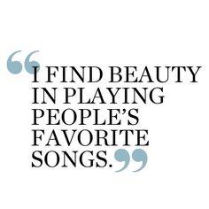 American Hippie Music Lyrics Quotes ~ Amazing Journey