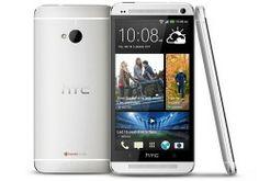HTC One M7 için Sense 6.0 Güncellemesi Ülkemiz Kullanıcılarına Sunuldu!